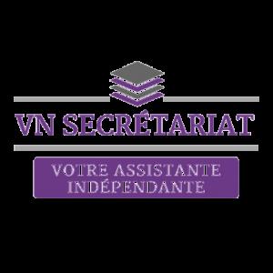 cropped-VN-Secrétariat-11.png